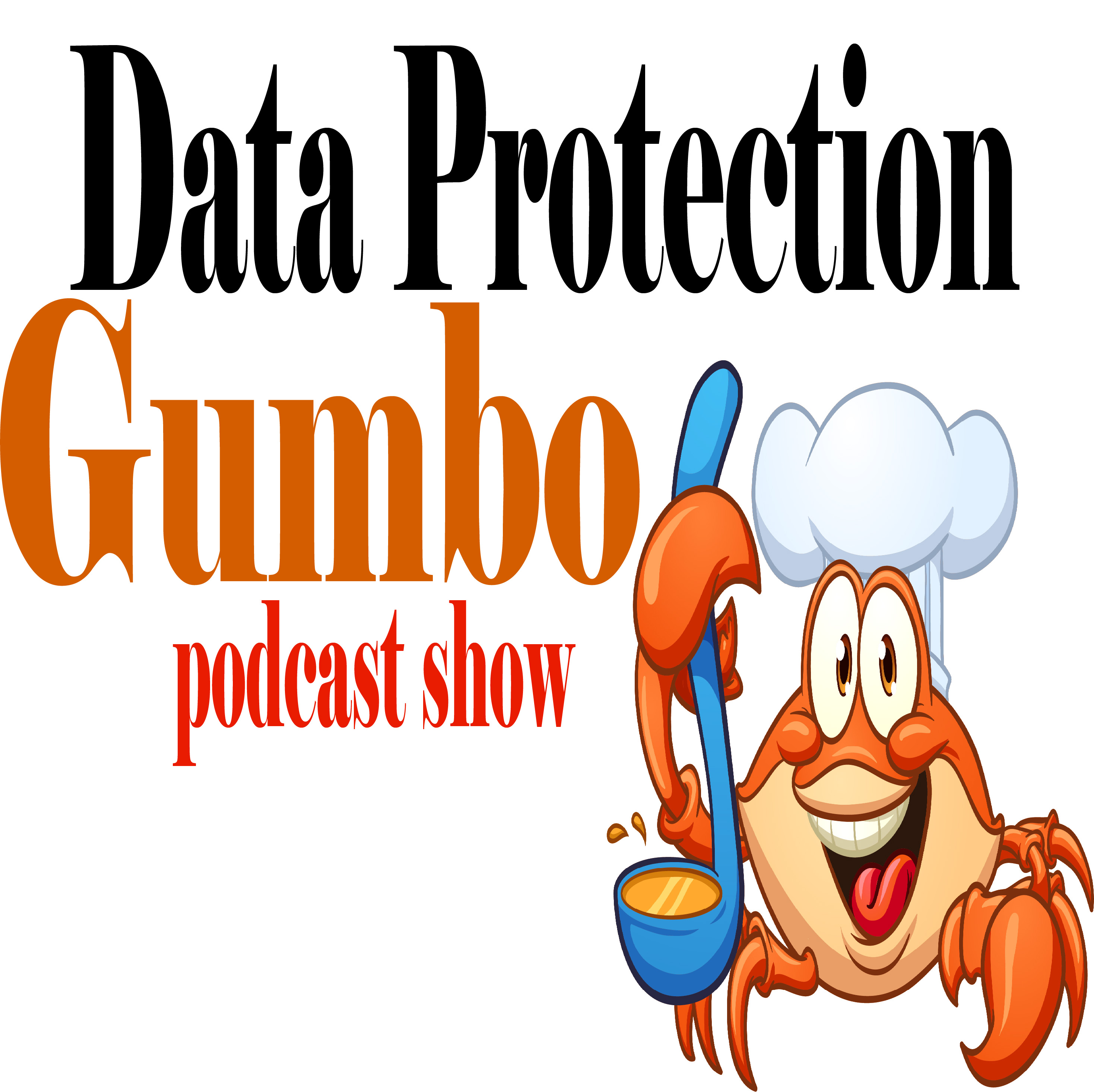 Data Protection Gumbo